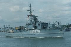 M1076-Ex-Paderborn003