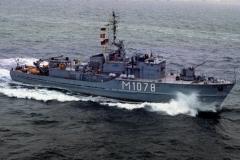 M1078-Ex-Cuxhaven002