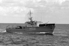 M1081-Ex-Konstanz003