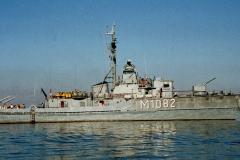 M1082-Ex-Wolfsburg002